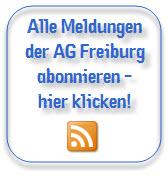 RSS-Button AG Freiburg 2