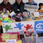 Kindersachenmarkt_2012