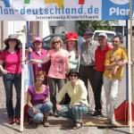 IMG_7442Truppe (1)