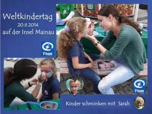 SarahSchminkt1