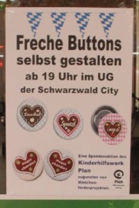 Werbeplakat_Button