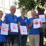 Plan-International-Freiburg-Uebergabe-Rote-Hand-web